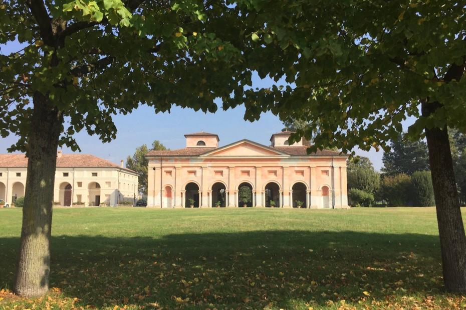 6. Porto Mantovano (MN)