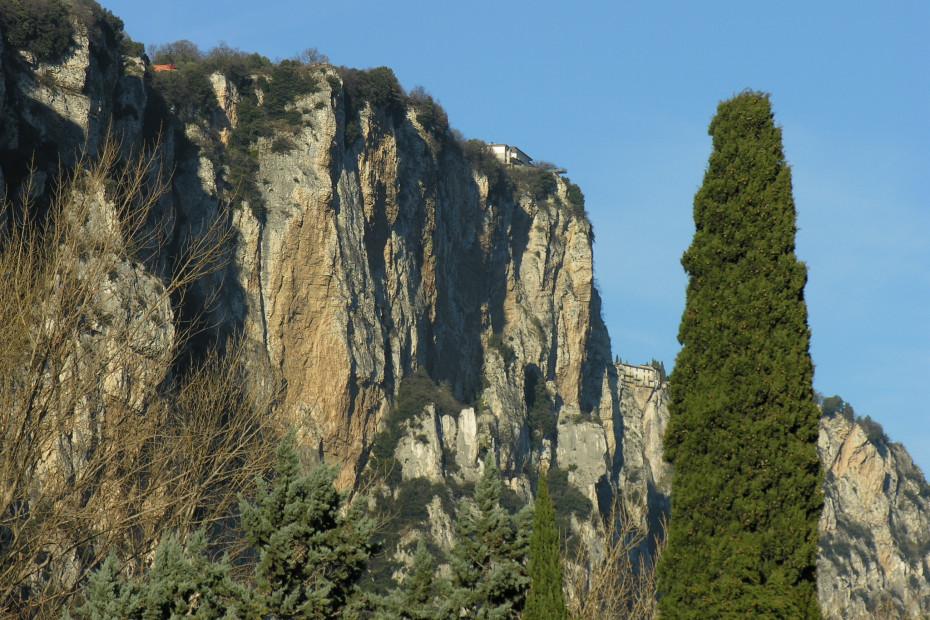 Tignale, tra cascate e profondi canyon (BS) - 19/09/2020 - EVENTO SCADUTO