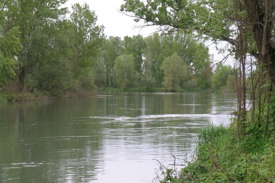 2. Il fiume Oglio tra storia, cultura e tradizione