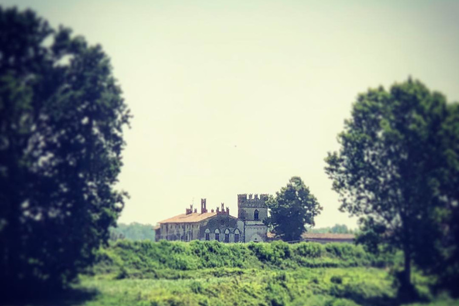San Daniele Po (CR)