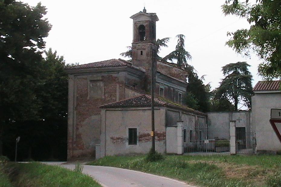 Gabbioneta Binanuova (Cr)