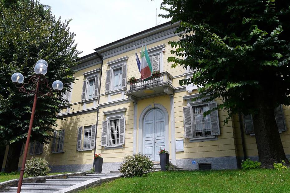 3° Godisco Salice Terme (PV)