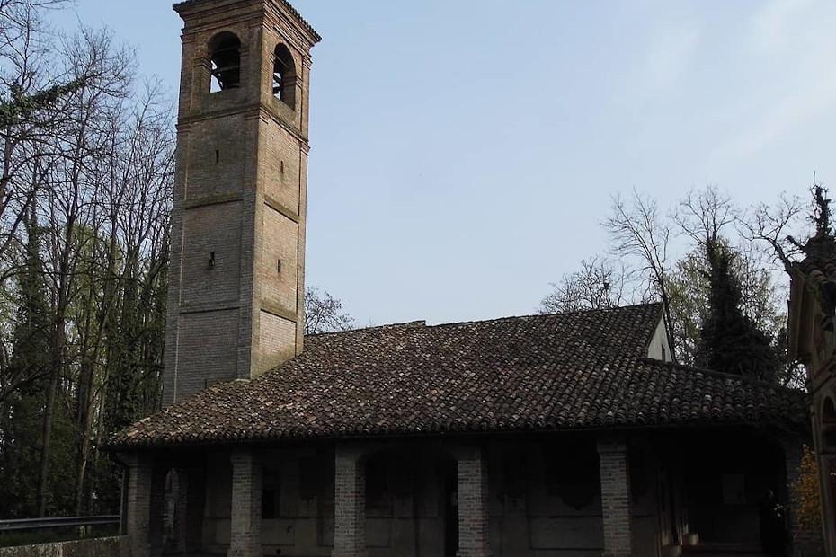 Madignano (CR)