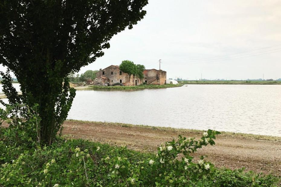 Castelbelforte