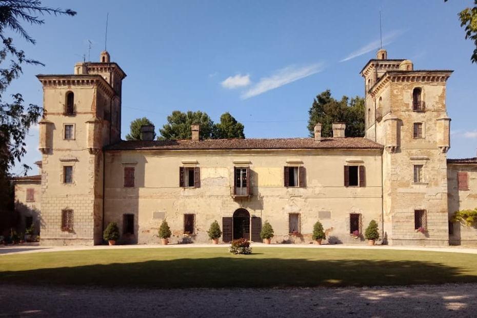 Casteldidone (CR)