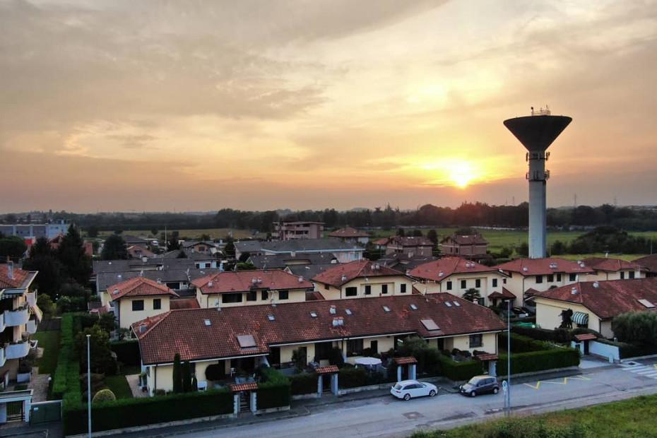 San Giorgio su Legnano (MI)