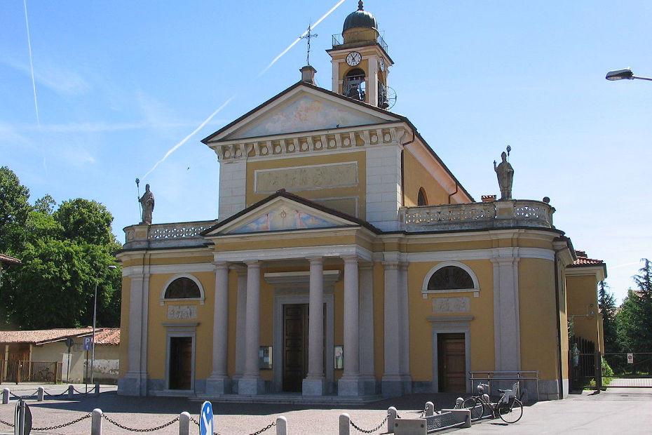 Lomagna (Lc)