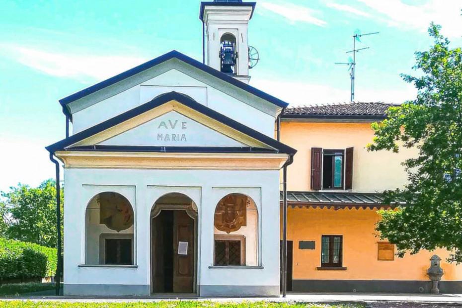 Lurano (Bg)