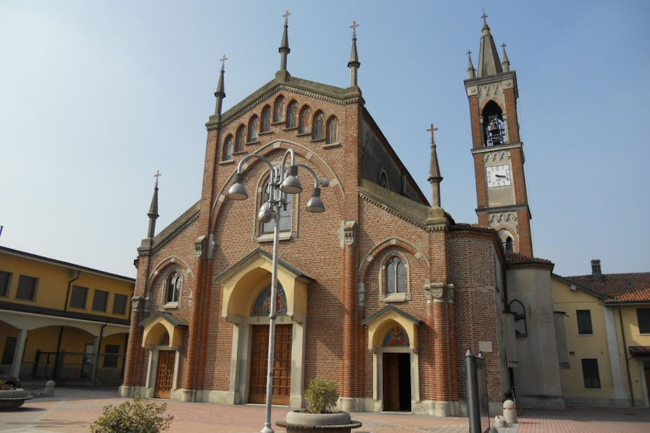 Borgo San Giovanni (LO)