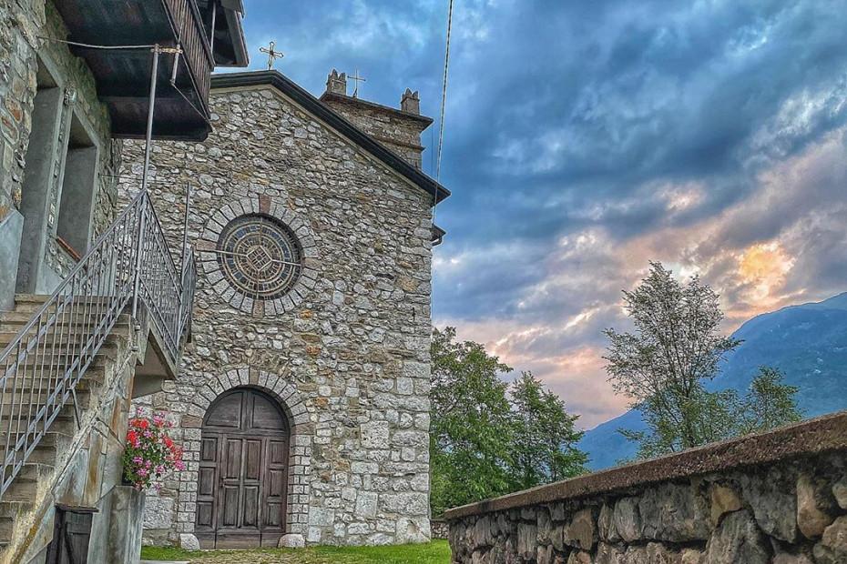 Ono San Pietro (BS)