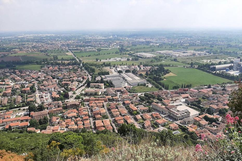 Mazzano (Bs)
