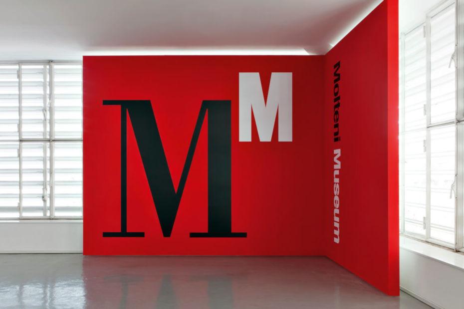 Molteni Museum