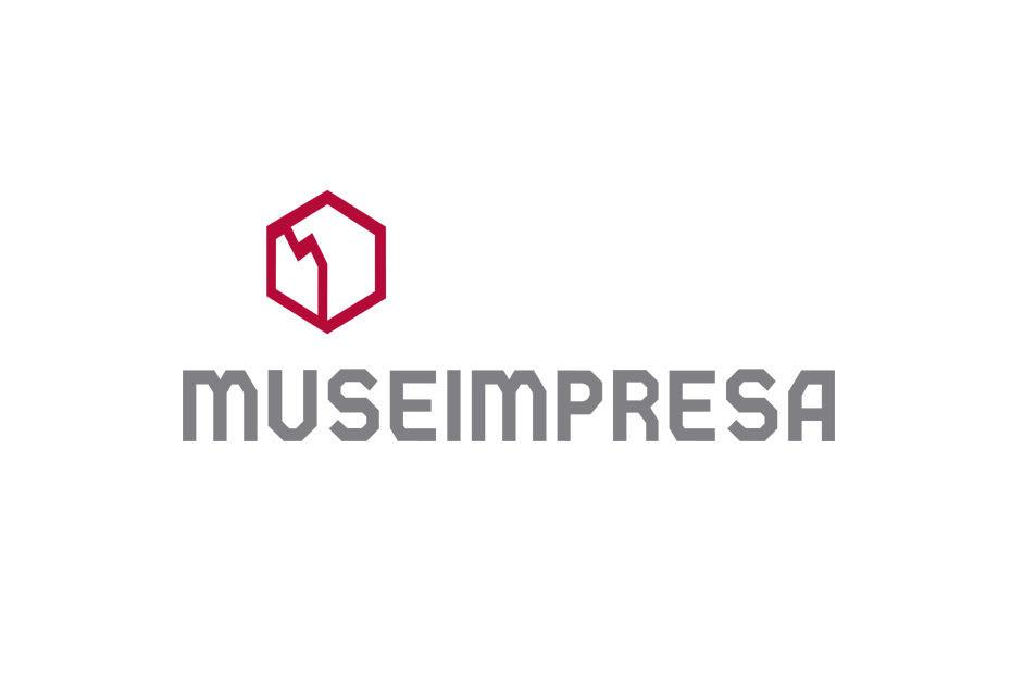 Museimpresa: l'Associazione Italiana Archivi e Musei d'Impresa