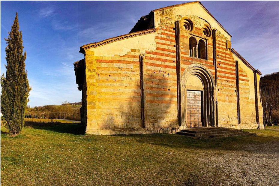 Rocca Susella (PV)