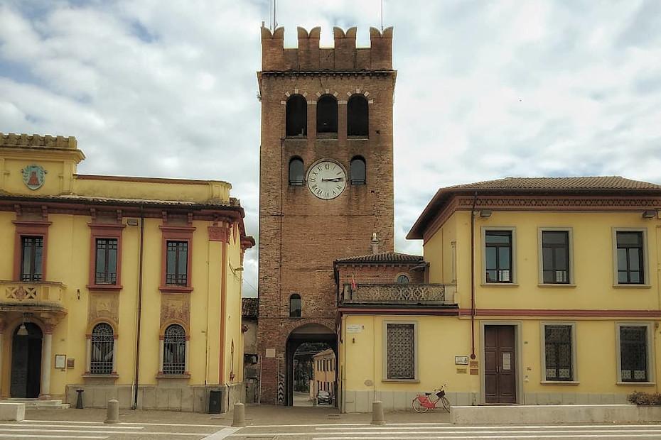 Castellucchio (MN)