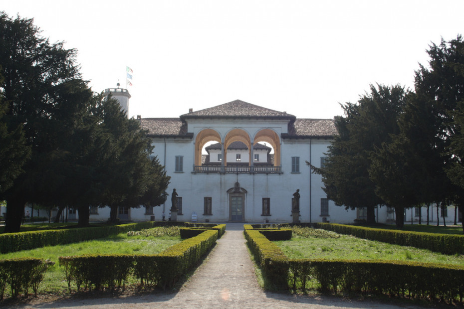 3° Cesano Maderno