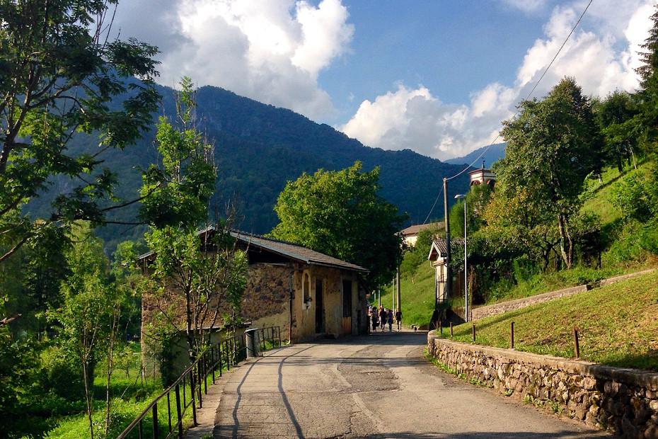 Piazzolo (Bg)