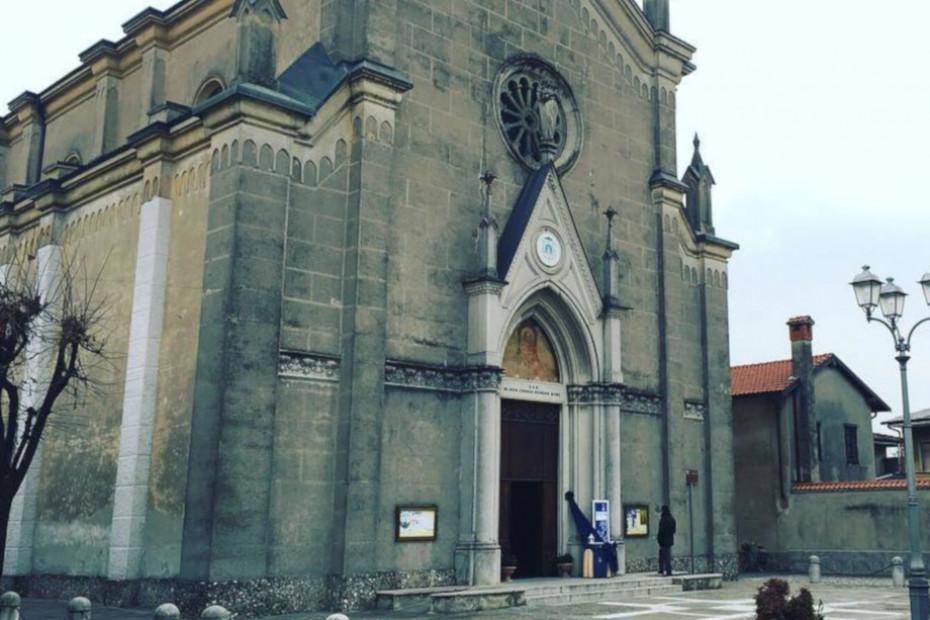 Pognano (Bg)