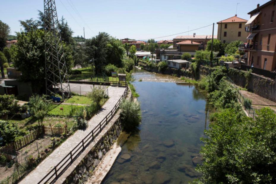 Ponte Lambro (CO)