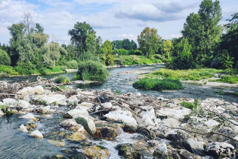 Roccafranca (Bs)