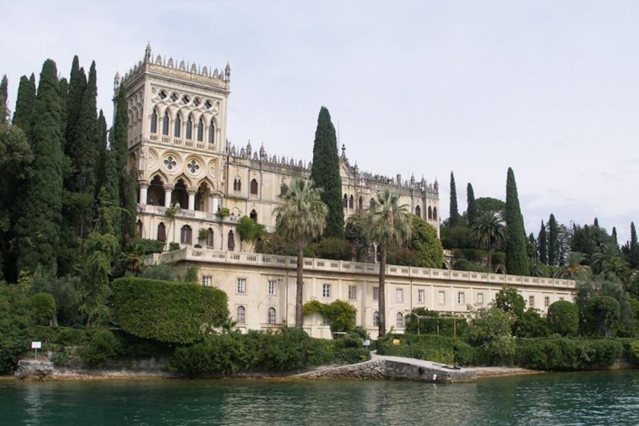 4° San Felice al Benaco (Bs)