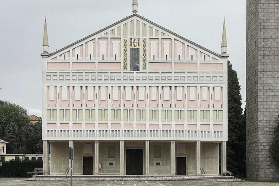 6° San Donato Milanese (MI)