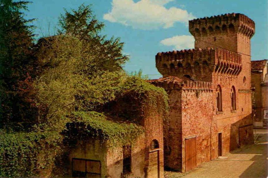 San Fiorano (LO)