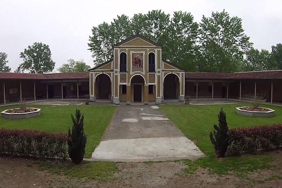 Merlino (LO)