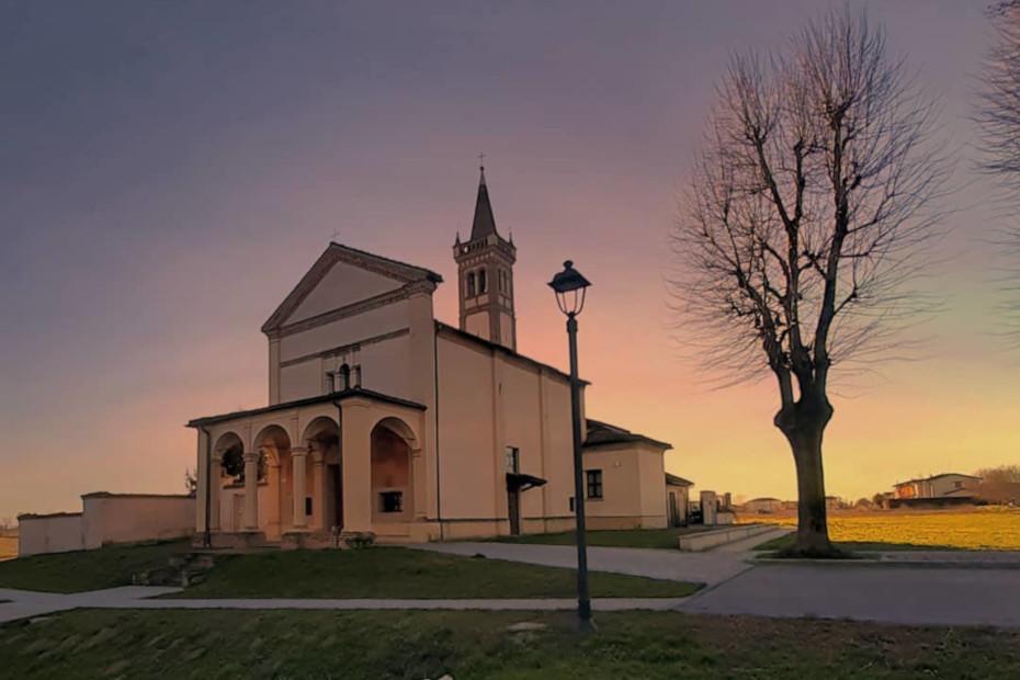 Sergnano (Cr)