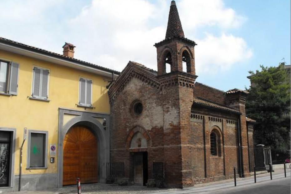 Settimo Milanese (MI)