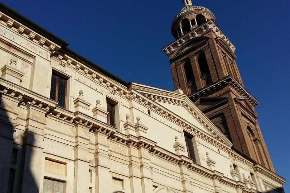 1. Mantova