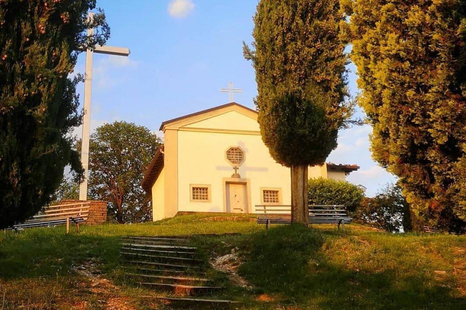 Albano Sant'Alessandro (BG)
