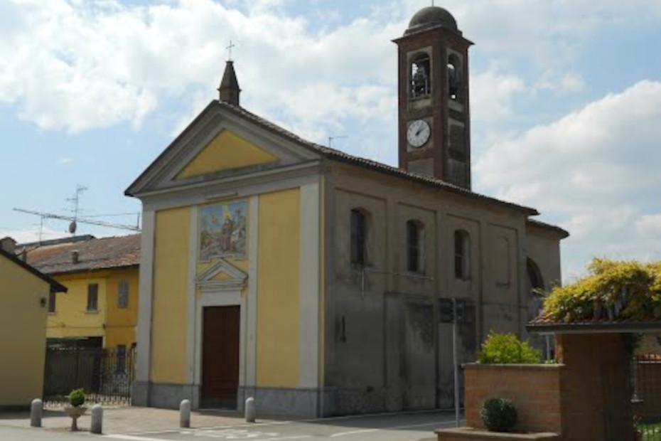 Torre de' Negri (PV)