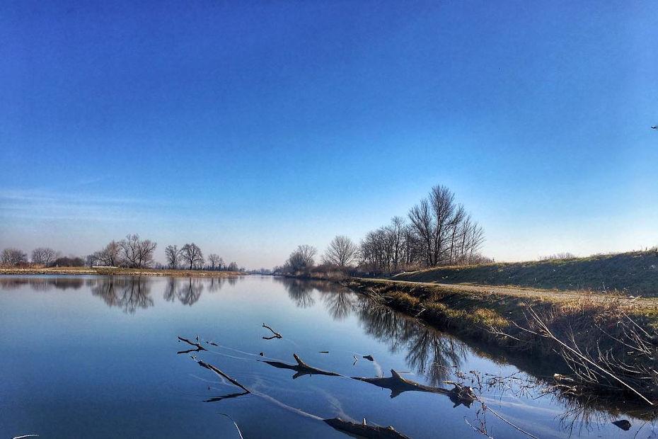 Acquanegra Cremonese (CR)