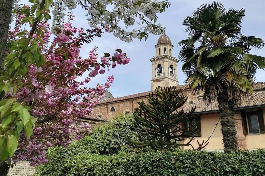 Vescovato (Cr)