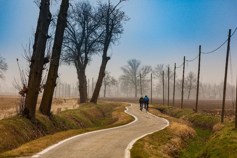 10. À pied ou en vélo parmi oasis et sentiers