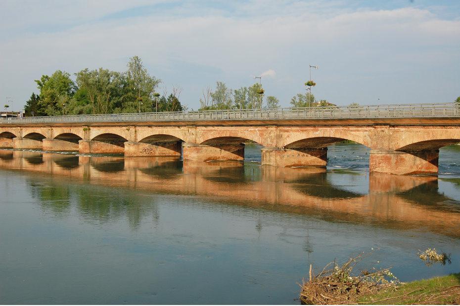 Ponte di Napoleone Bonaparte (Lodi)