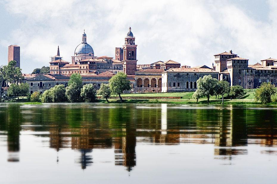 7. Mantova