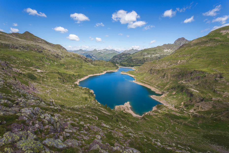 Valle Brembana: montagne tutte da vivere | Bergamo