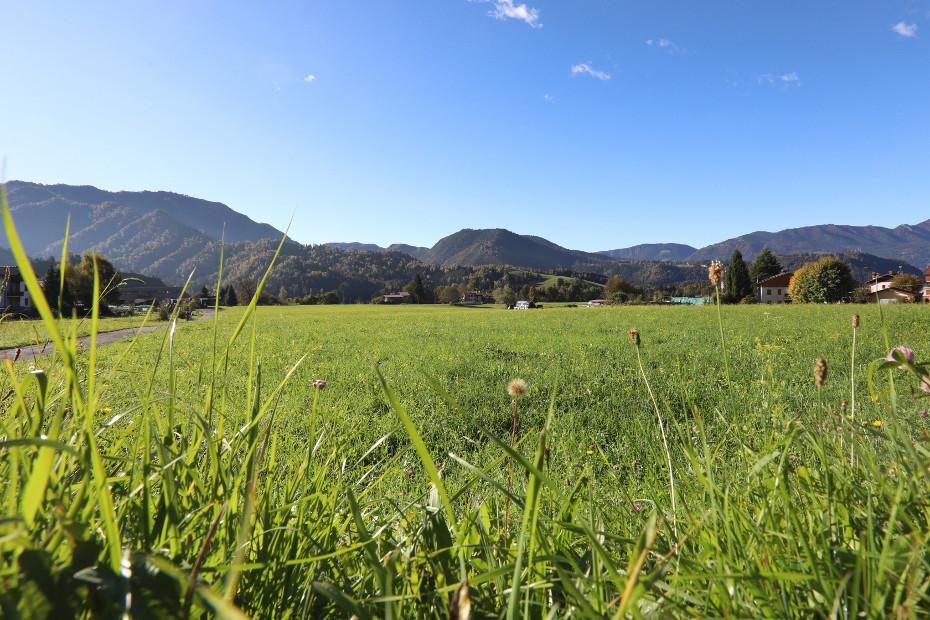 Valle di Scalve tra natura e tranquillità | Bergamo