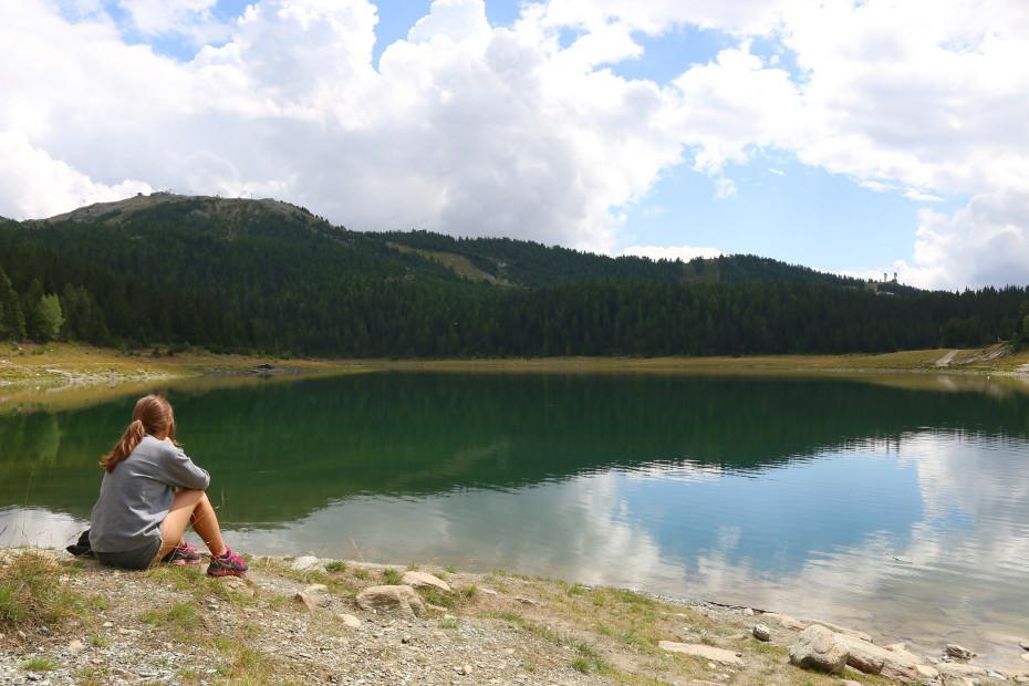Una vacanza nel cuore delle Alpi: la Valmalenco | Valtellina