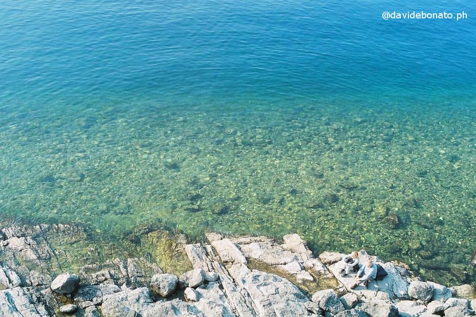 Ispra (VA) - Lago Maggiore