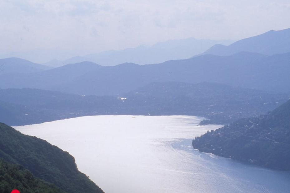 Como and its Lake from a to Z hits for an unforgettable vacation