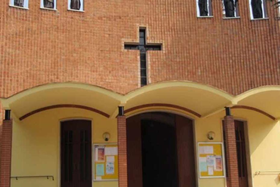 8. Da Santa Giulia al Villaggio Prealpino, Brescia