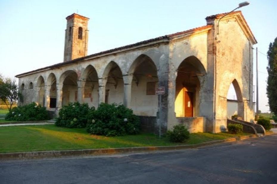 4. Da Quinzano d'Oglio a Pontevico