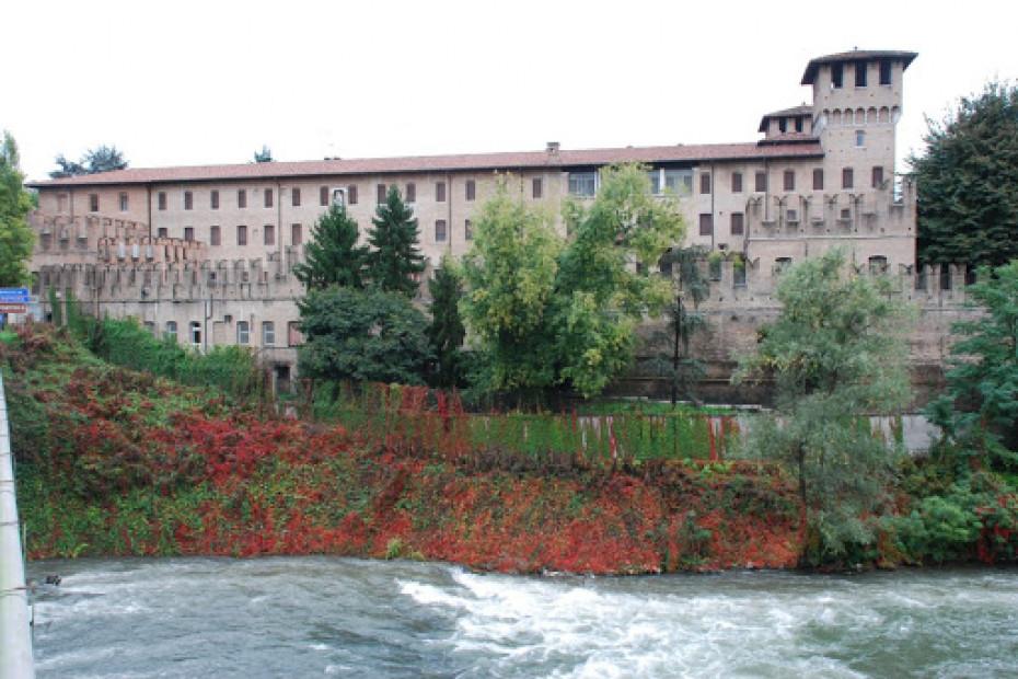 5. Da Pontevico a Ostiano