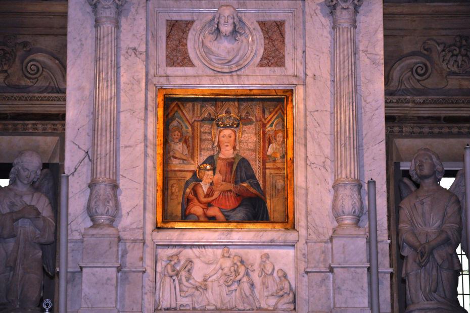 4. Da Cantù a Mariano Comense