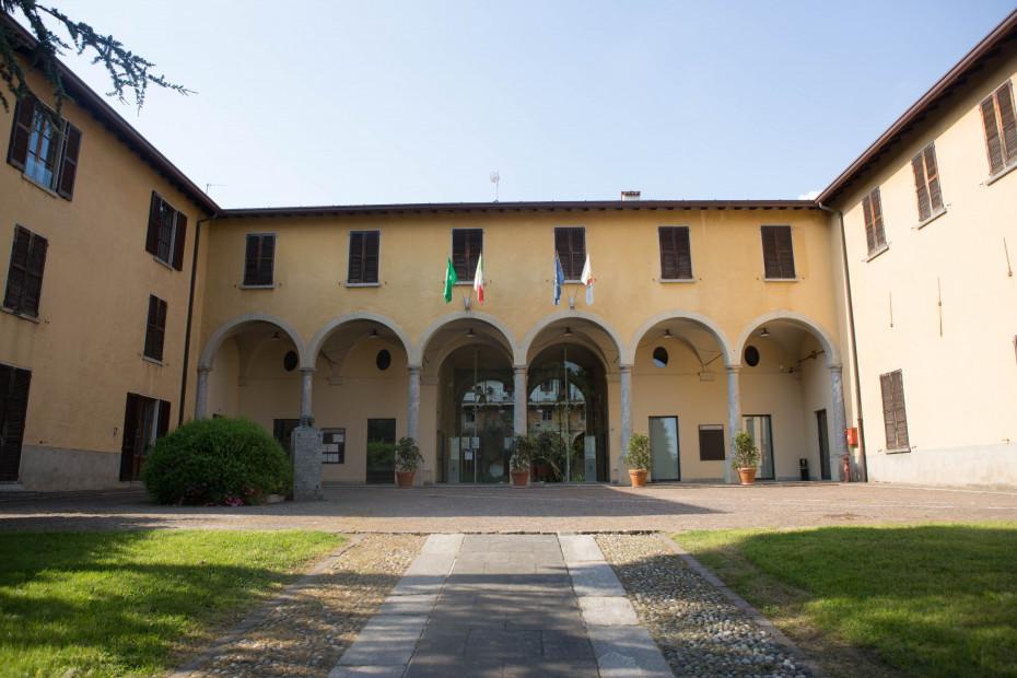 Villa Puecher