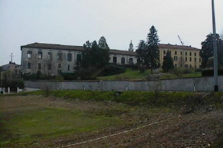 Villa Isacco