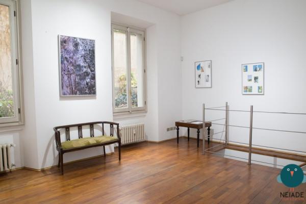 galleria-arte-contemporanea-twenty14-neiade-tour&events2